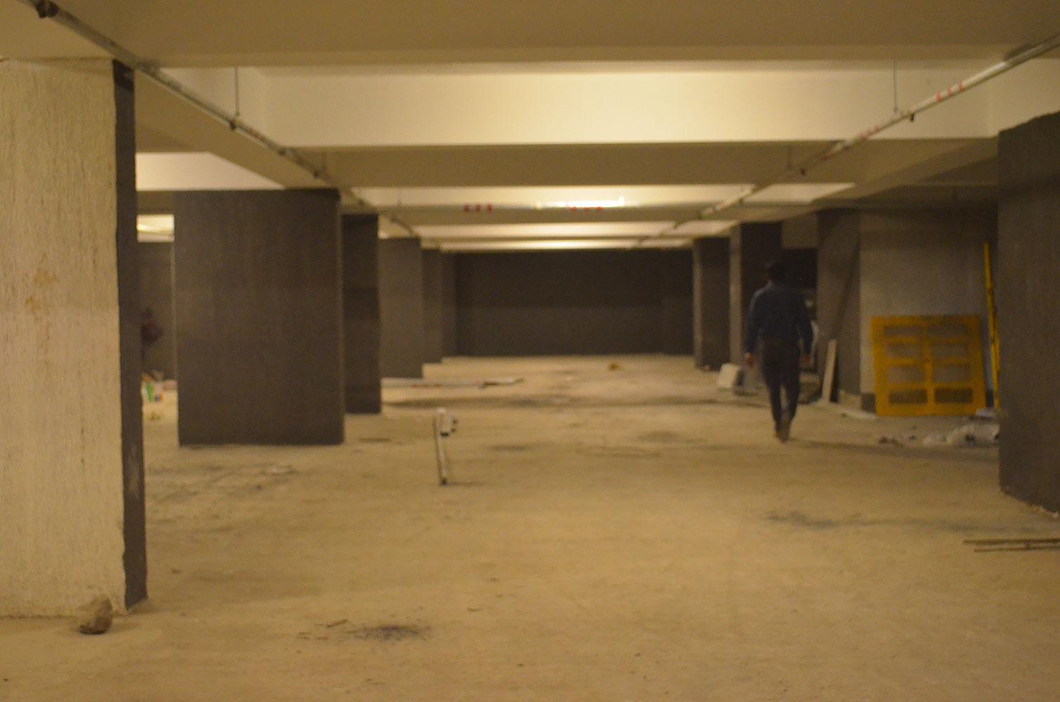 Basement-Parking1